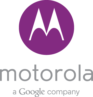 moto_new_purple