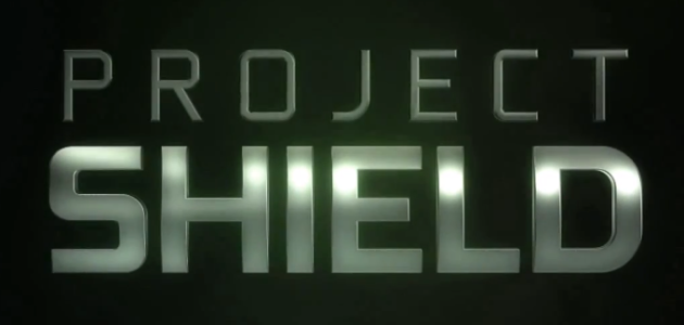 project_shield