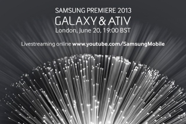 samsung-streaming