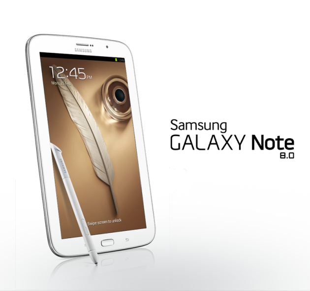 samsung_galaxy_note_8_render-630x590