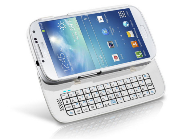 samsung_galaxy_s_4-slide-out_bluetooth_keyboard_case