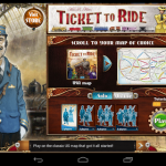 ticket_to_ride_02