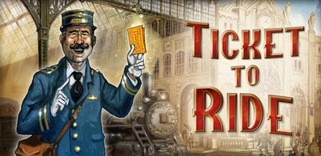 ticket_to_ride_banner