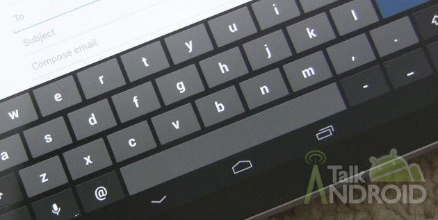 Android_Keyboard_Stock_TA