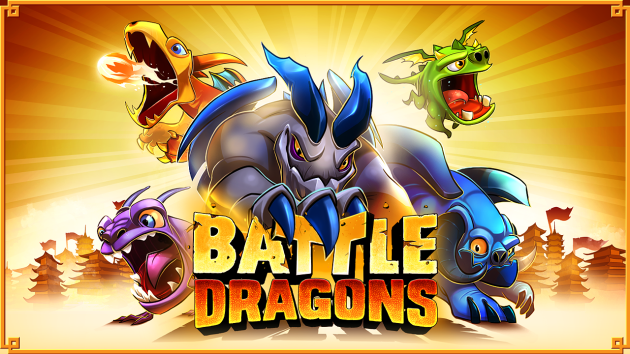 Battle_Dragons_Splash_Banner