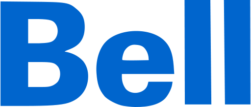Bell_Canada_2