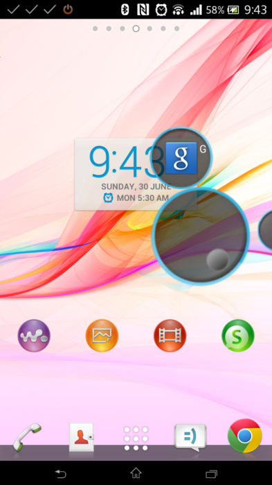 Bubble_Launcher