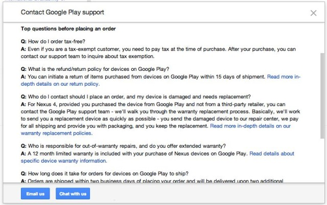 Contact_Google_Play_Support