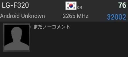 LG_F320_AnTuTu_Benchmark