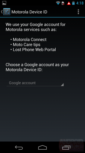 Moto_X_Lost_Phone_Tracking