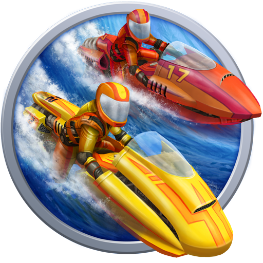 Riptide_GP2_Icon_Large
