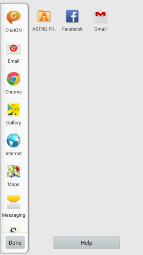 Samsung_Multi_Window_Tray_Editing_01