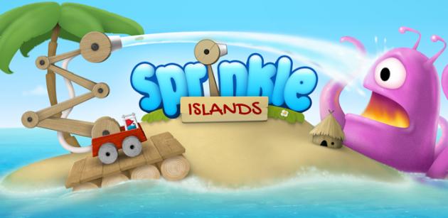 sprinkle_islands_banner