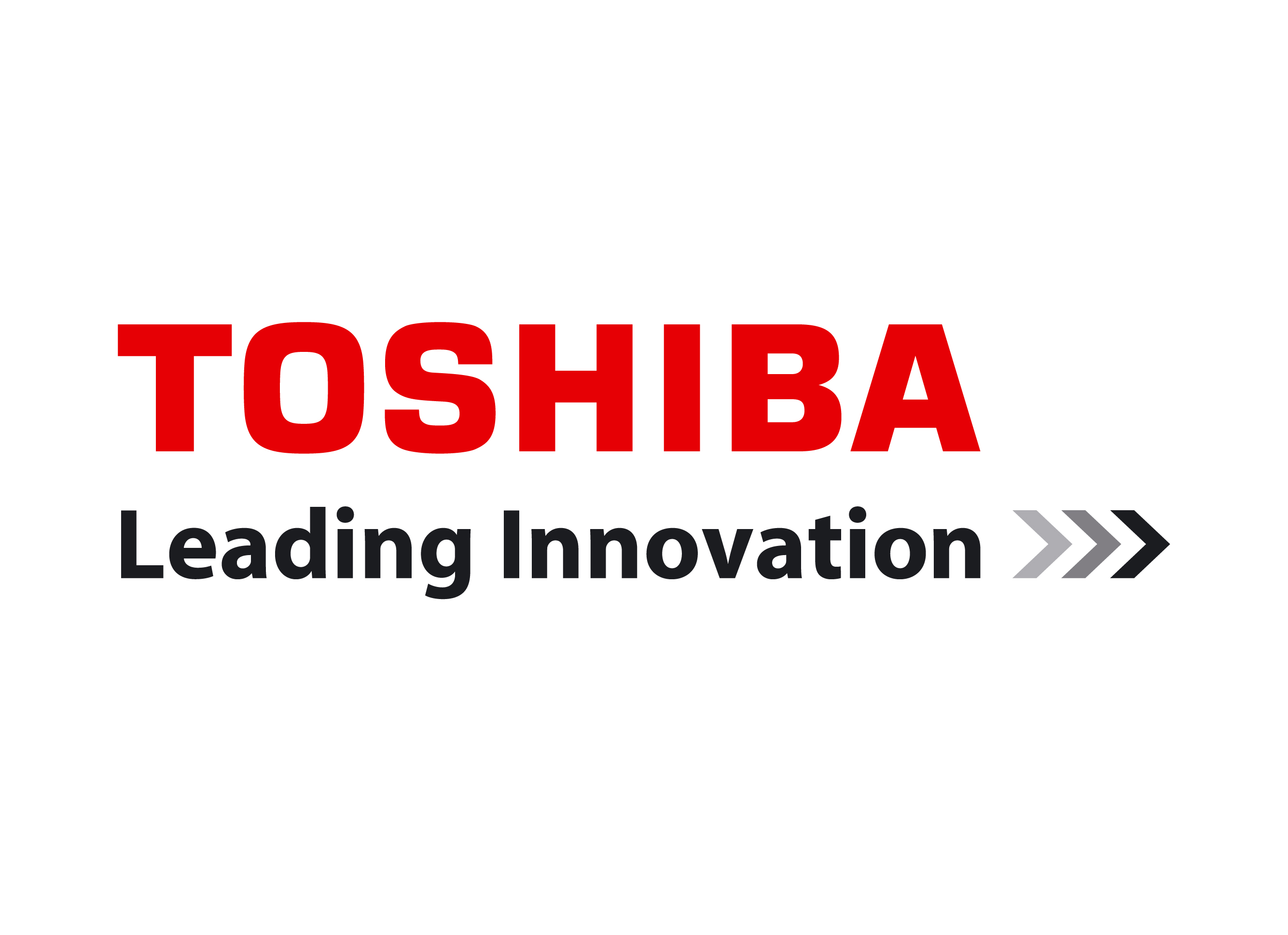 Entry level Toshiba tablet shows up in benchmarks ...