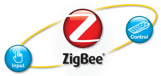 Samsung, HTC, others may add Zigbee support to smartphones ...