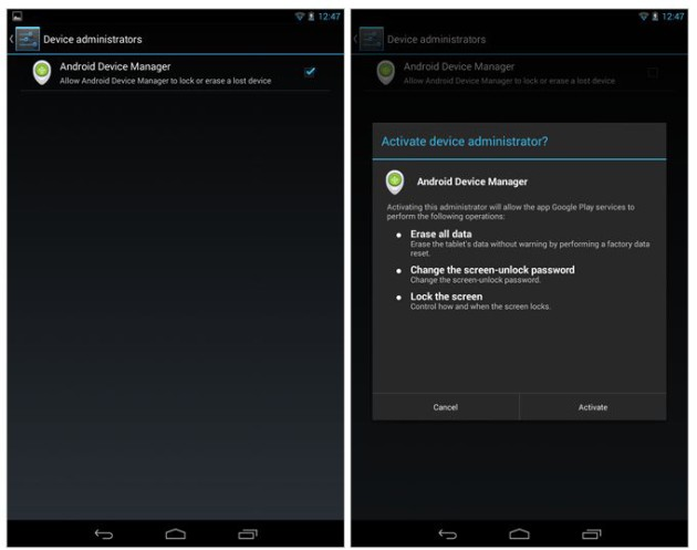 Android_Device_Manager_Settings_Google_Play_Services_3.2.25