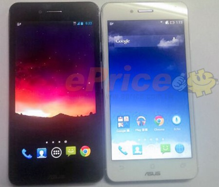 Asus-Padfone-Infinity-A86-leaked-image-01