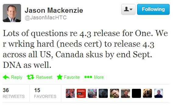 Jason_Mackenzie_Tweet_Android_4.3_by_end_of_September