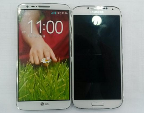 LG-G2-and-Galaxy-S-4-together-front