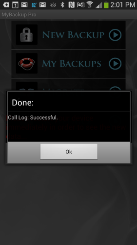 Migrate_My_Backup_Pro_GS4_04