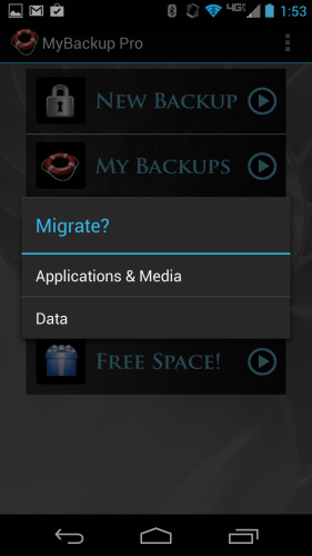 Migrate_My_Backup_Pro_Moto_X_03