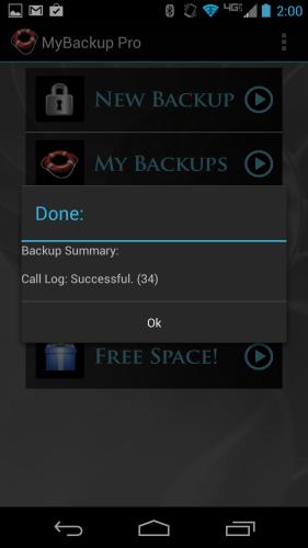 Migrate_My_Backup_Pro_Moto_X_07