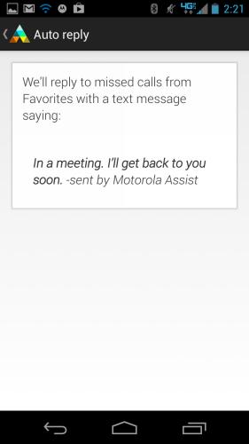 Moto_X_Assist_Meeting_Sub_Menu_02