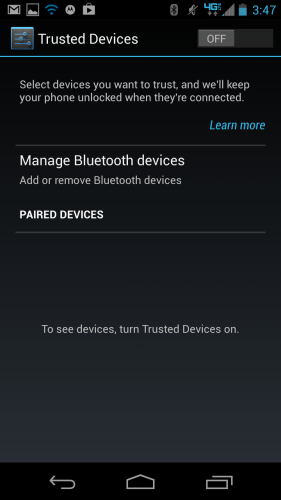 Moto_X_Trusted_Devices_Bluetooth_01