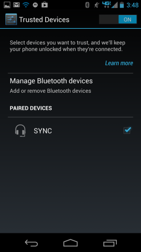 Moto_X_Trusted_Devices_Bluetooth_02