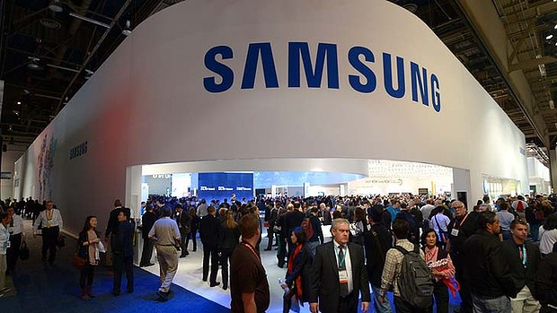 Samsung_Developer_Conference
