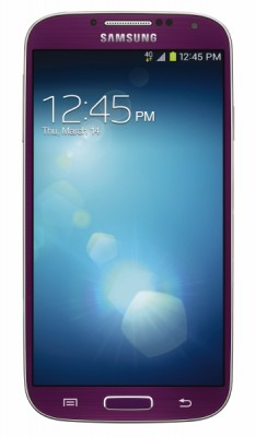 Samsung_Galaxy_S_4_Sprint_Purple