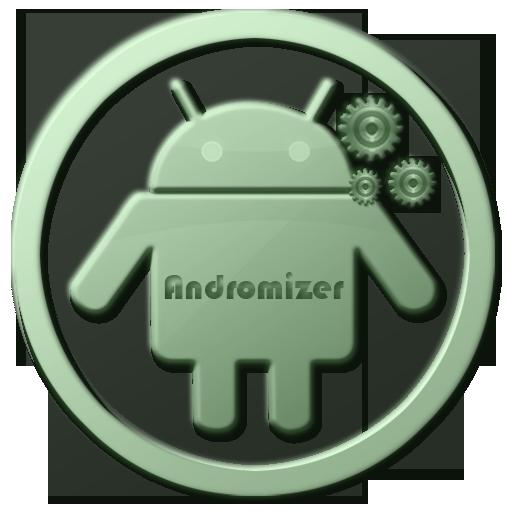 andromizer_logo