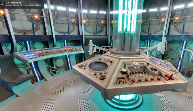 google_maps_tardis_interior