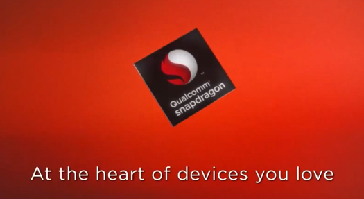qualcomm_snapdragon_screen_cap