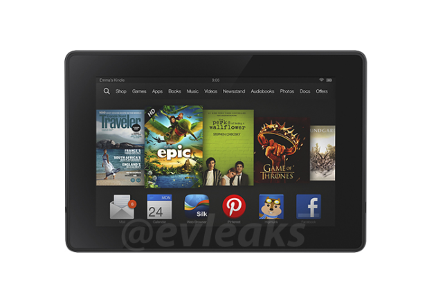 2013_Kindle_Fire_Leaked_Press_Render_01