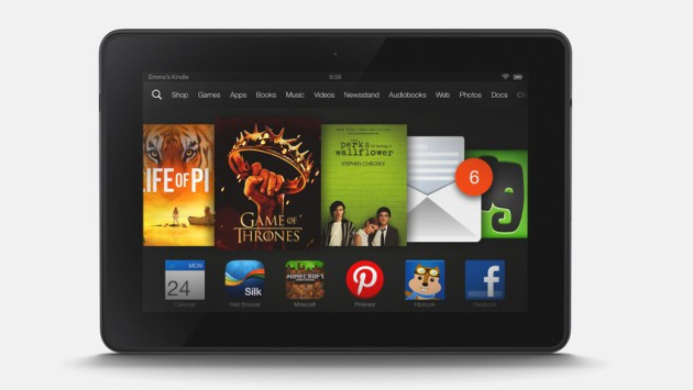 Amazon_Kindle_Fire_HDX_Official_01