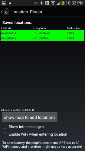 Delayed_Lock_10_Location_Plugin_Selection
