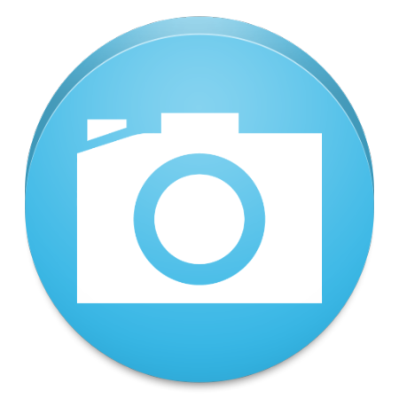 Focal_Large_Icon