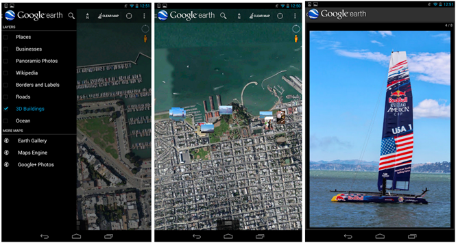 Google_Earth_Update
