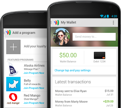 Google_Wallet_Update_Now_Available_To_Android_2.3_Higher