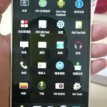 HTC_One_Max_Leaked_Images_02_06