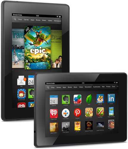 Kindle_Fire_HD_Official_01