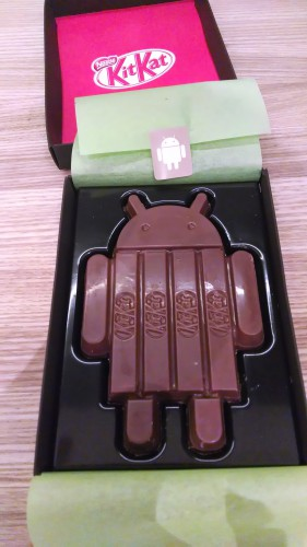KitKat_Special_Android_Bar