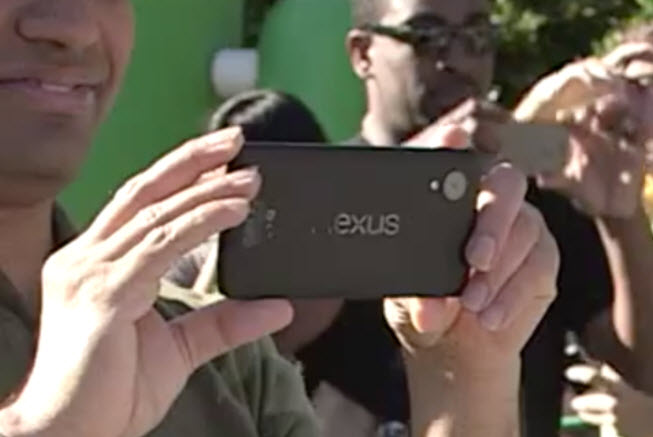 LG-Nexus-5-KitKat-video