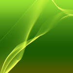 Sony_Xperia_Z1_Wallpapers_hero_flow_green