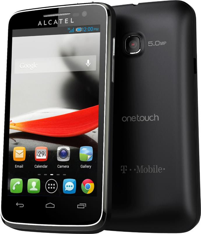 Alcatel one touch evolve - Americas best value inn northfield mn