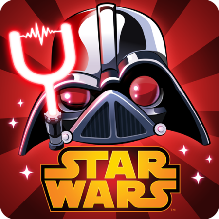 angry_birds_star_wars_2_icon