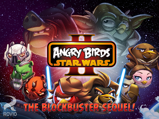 angry_birds_star_wars_2_screen_01