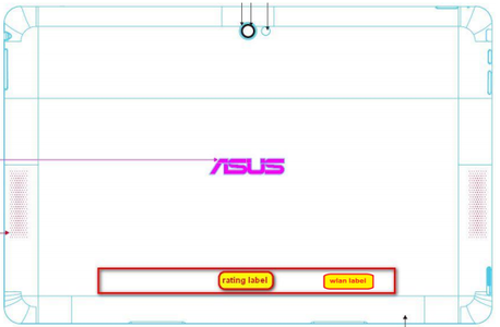 asus_tablet_tf502t_fcc