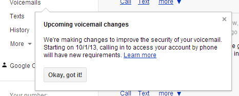 google_voice_changes